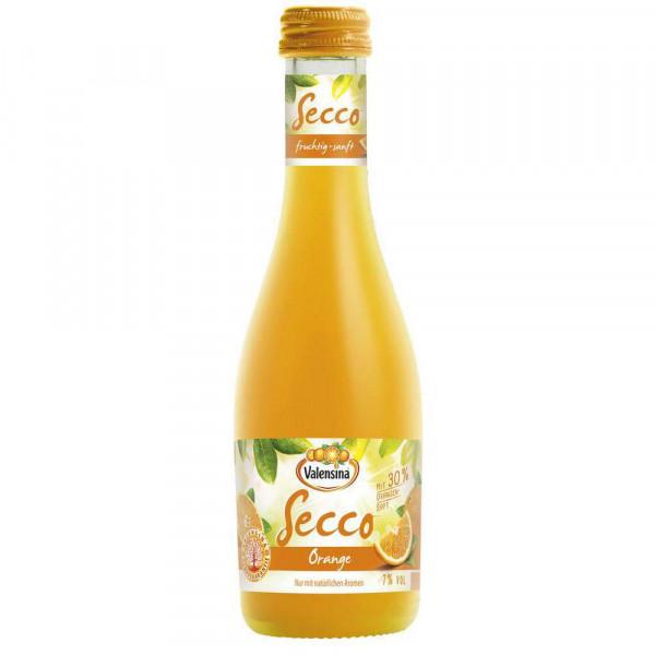 Valensina Secco Orange