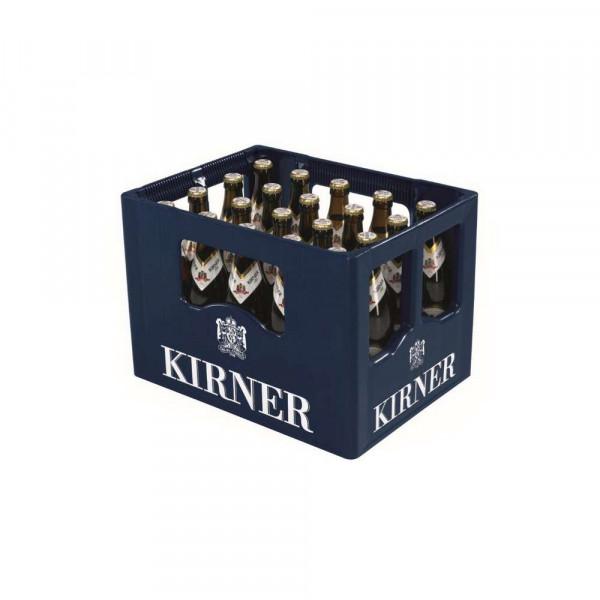 Kyr Bier, leicht (20 x 0.5 Liter)