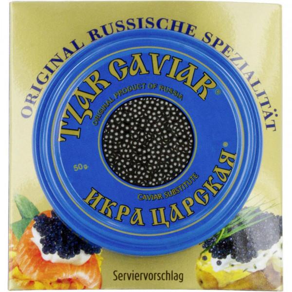 Tzar Caviar Ersatz