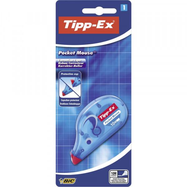 "Tipp Ex ""Pocket Mouse"""
