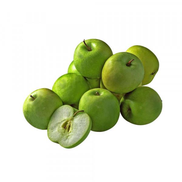 "Äpfel ""Granny Smith"""