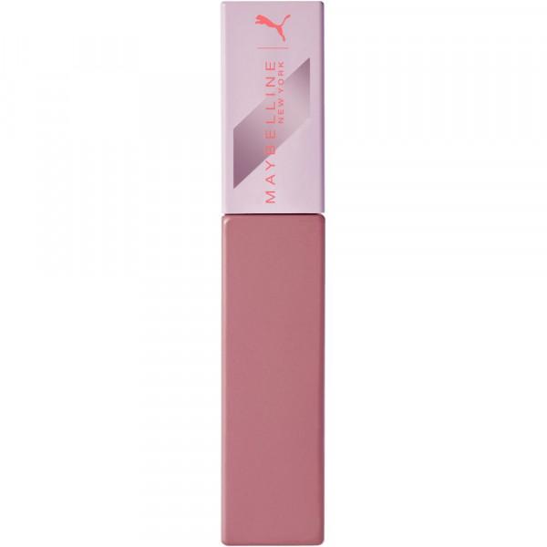Lippenstift Puma Matte Ink, Epic 10