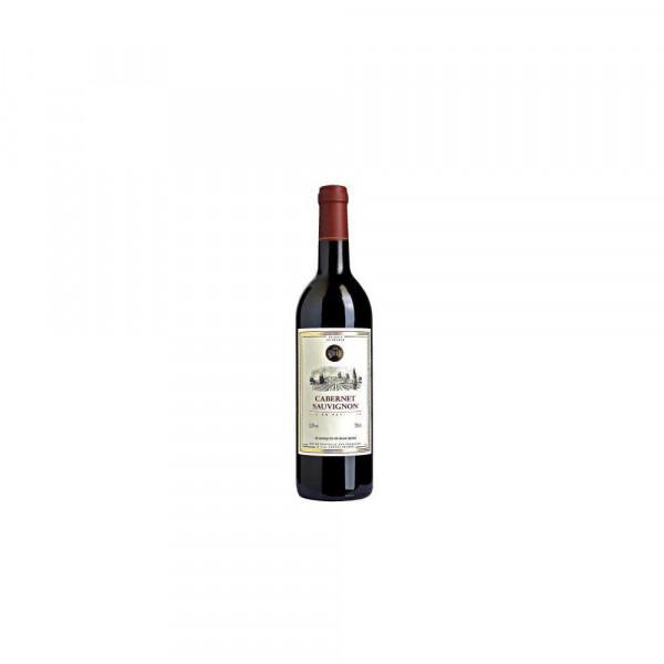 Le Marquis Cabernet Sauvignon Vin de France