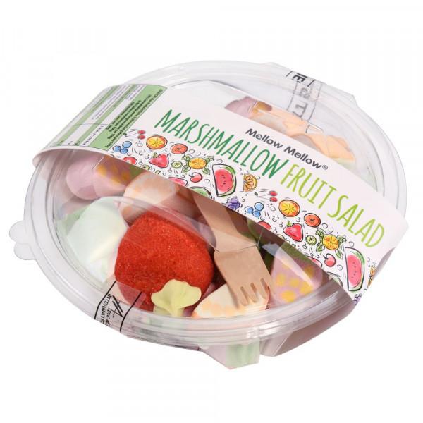 Marshmallow Fruchtsalat