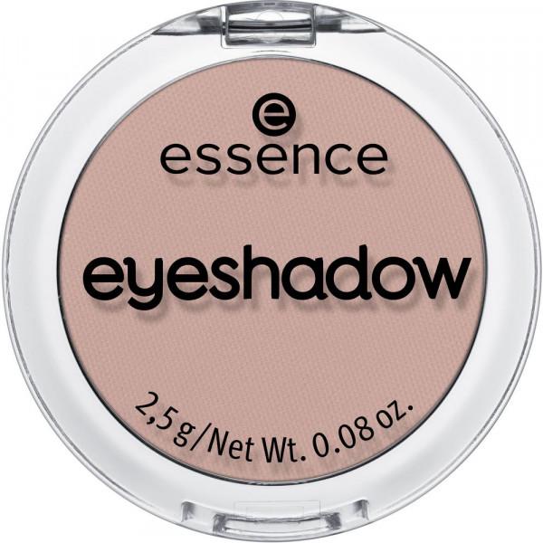 Lidschatten Eyeshadow, Flirting 14