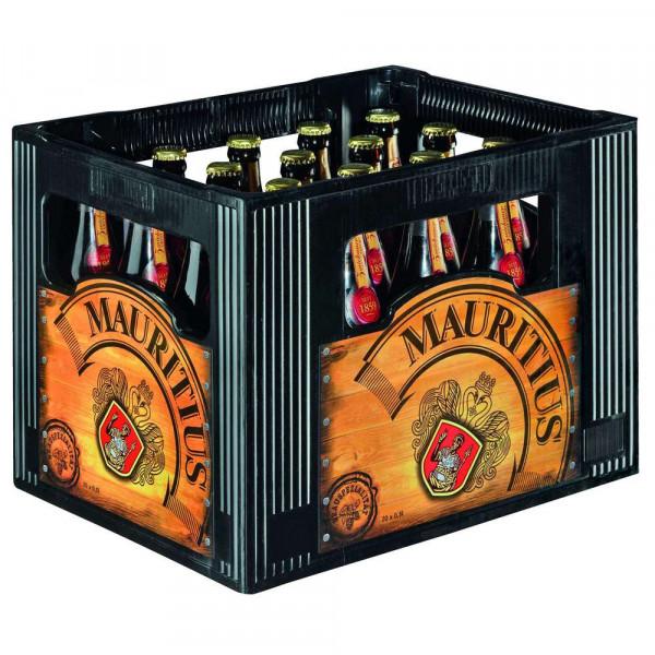 Urtyp Export Bier 5,5% (20 x 0.5 Liter)
