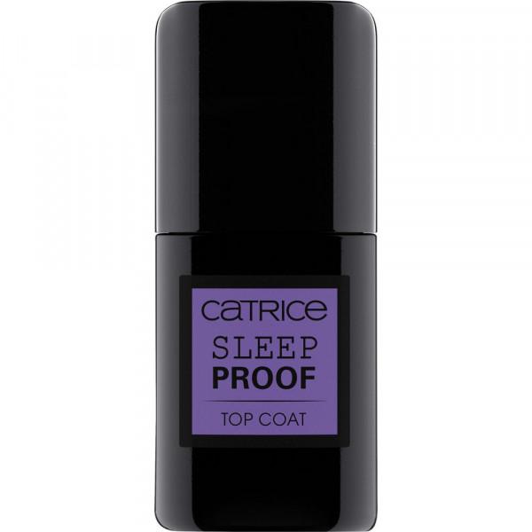 Überlack Sleep Proof Top Coat