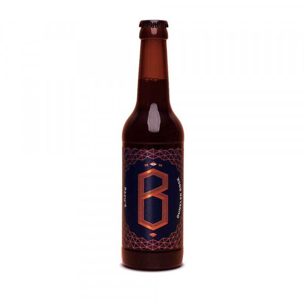 Craft Beer Dunkles Bockbier 7,5%