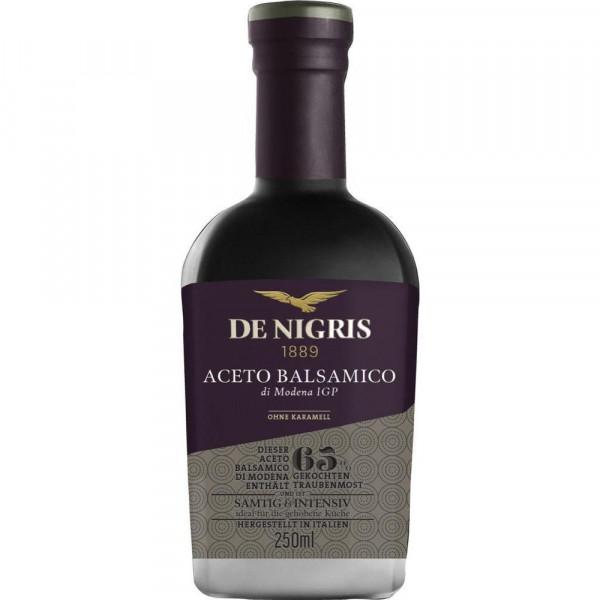 Aceto Balsamico I.G.P