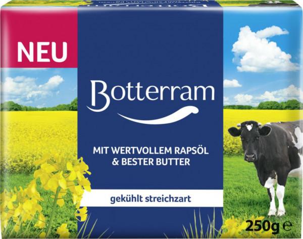 Margarine 70% Fett