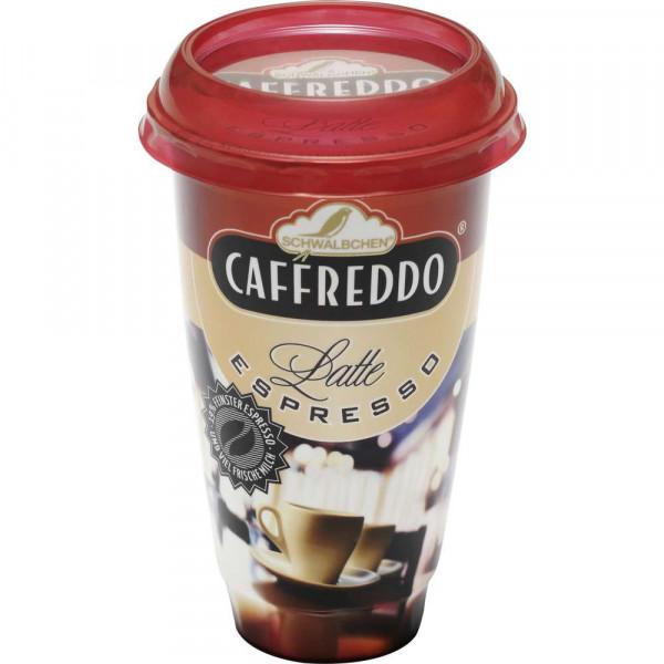 Latte - Espresso