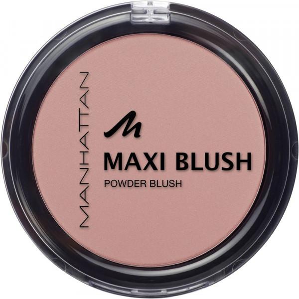 Rouge Maxi Blush, Exposed 100