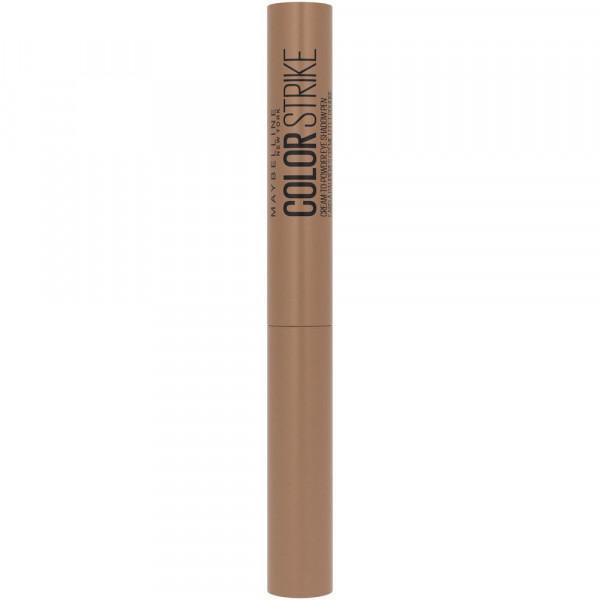Lidschatten Color Strike Pen, Chasse Matte 45